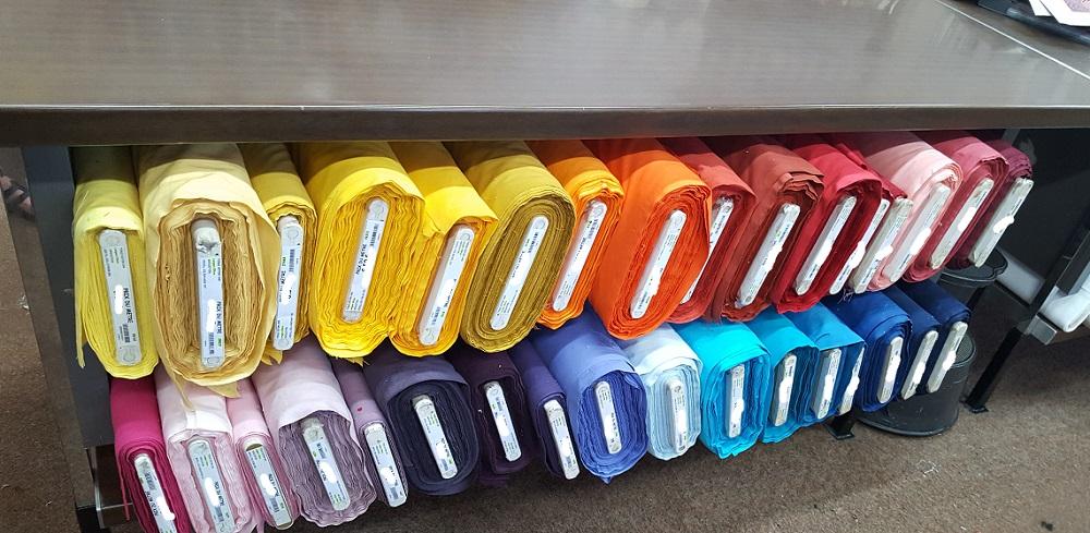 tissus-colores