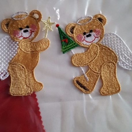 Broderie-dentelle-FSL-petits-ours-