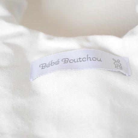 G-3-6-souris-dos-blanc-etiquette-bb-b