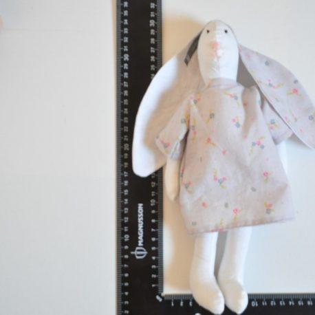 Création artisanale. Ouate de rembourrage française 100% polyester anti-acariens imputrescible