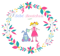 Logo @Bébé Boutchou