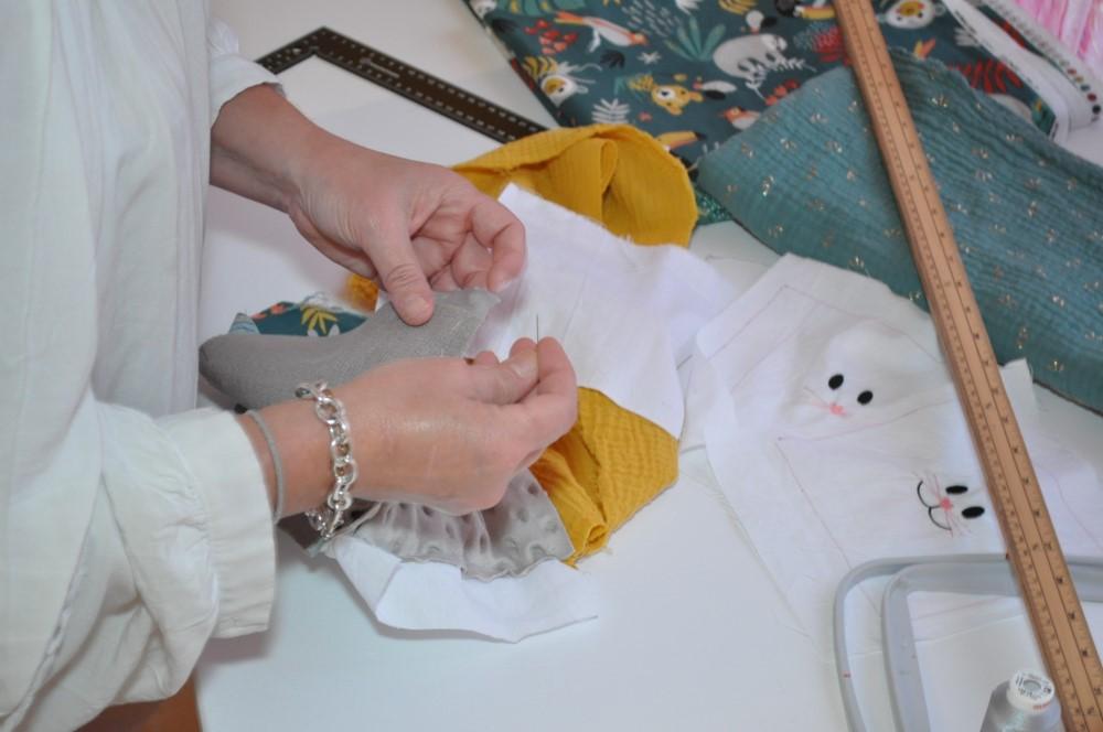 @bebe-botuchou créations artisanales