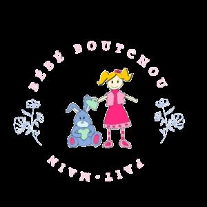 Logo fait-main BbB